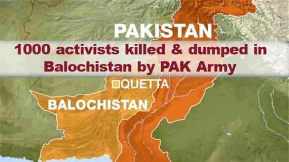 balochistan-copy