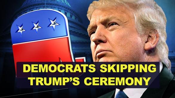trump-gop-nominee